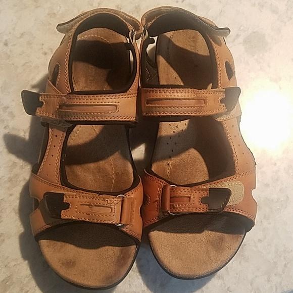 9224b29dc515 ... womens Naturalizer sandals. M 5bca9cfe819e902eedd57631